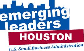 Emerging Leaders Houston