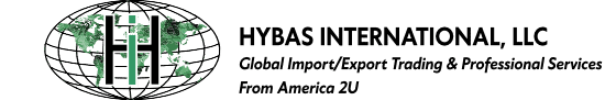 HYBAS International LLC